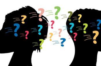 Écoute active : et si nous apprenions à mieux nous écouter ?