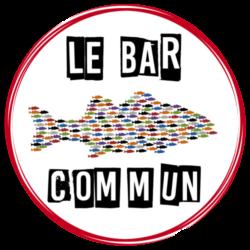 Le Bar commun